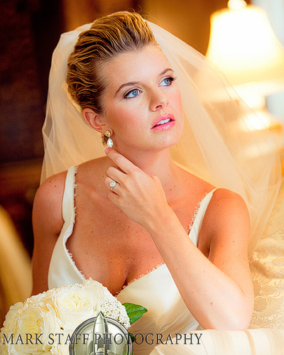 Bridal Portrait_0_1_mg_8332.jpg